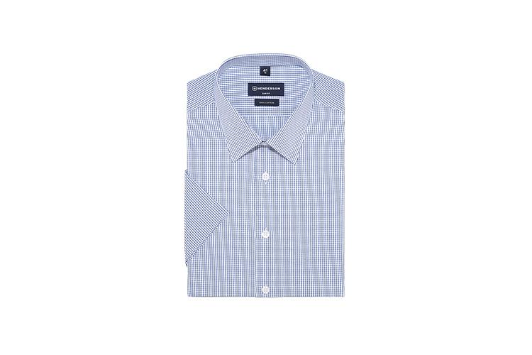 Рубашка Henderson, 1995 руб. (Henderson)