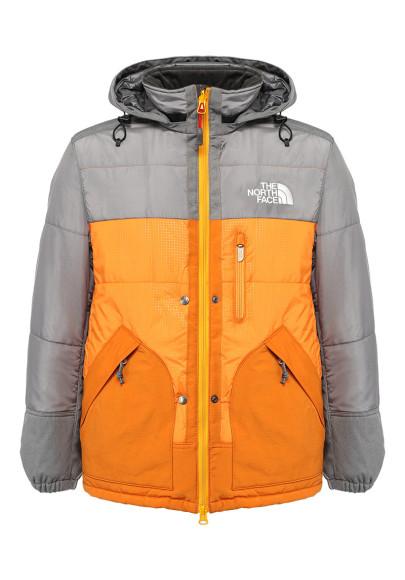 Мужская куртка Junya Watanabe x The North Face (ЦУМ), 141 000 руб.