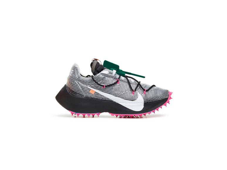 Кроссовки Off-White x Nike, 14 000 руб.(КМ20)
