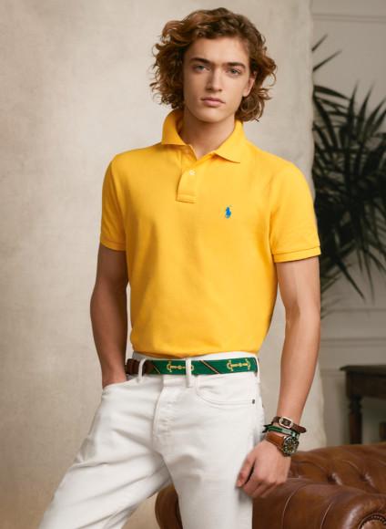 Коллекция Polo Ralph Lauren