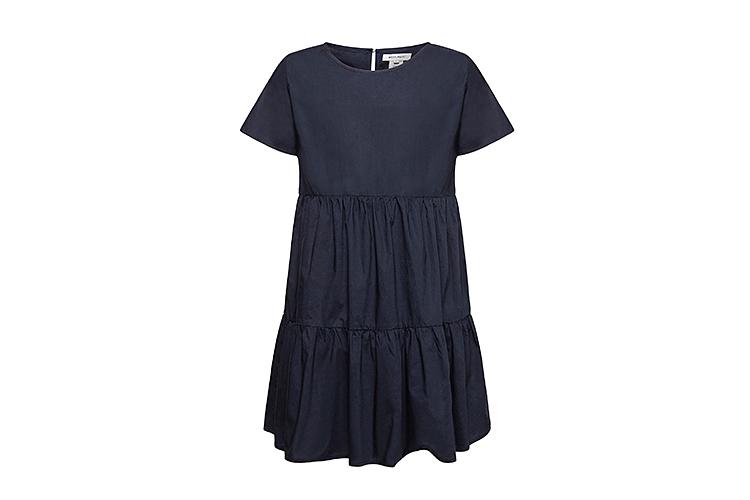Платье Woolrich Kids, 8925 руб. (Woolrich)