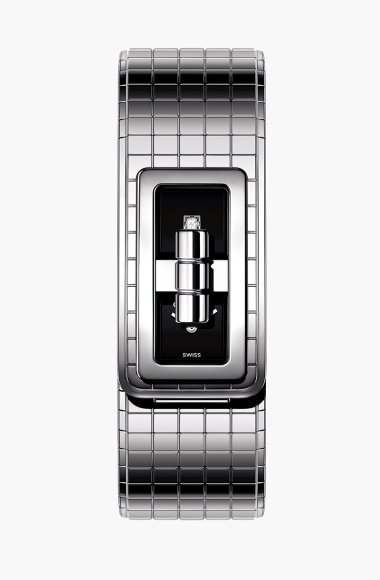 Часы Code Coco, Chanel, цена по запросу