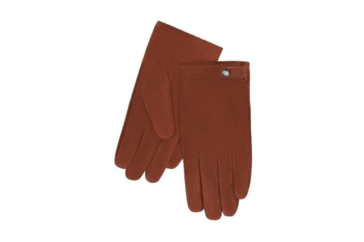 Перчатки, 3599 руб. (Henderson)