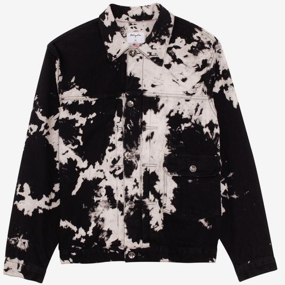 Куртка, €166,67