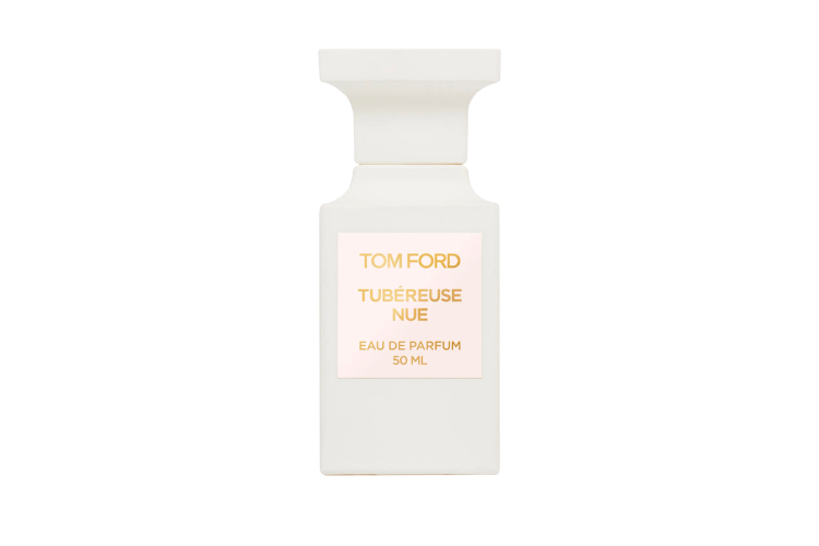 Аромат Tubéreuse Nue, Tom Ford, 27 300 руб. (ЦУМ)