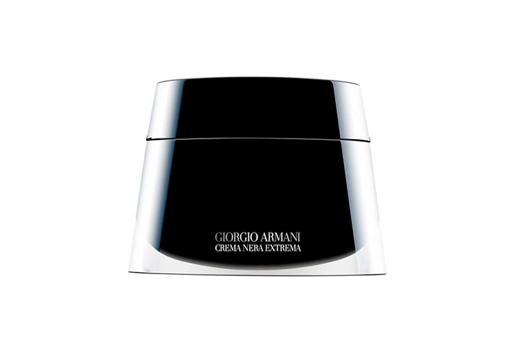 Крем Crema Nera Extrema Supreme Reviving Light Cream, Giorgio Armani