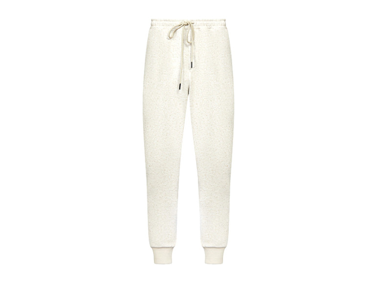 Мужские брюки 12storeez, 5980 руб. (12storeez)