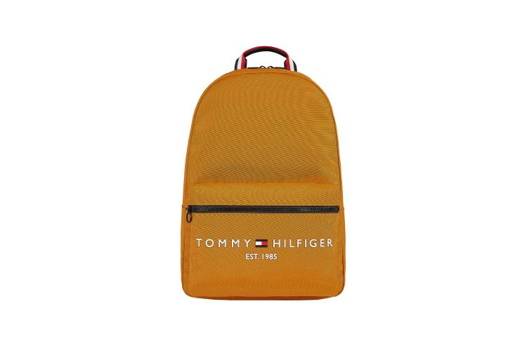 Рюкзак Tommy Hilfiger, 10990 руб. (ru.tommy.com)
