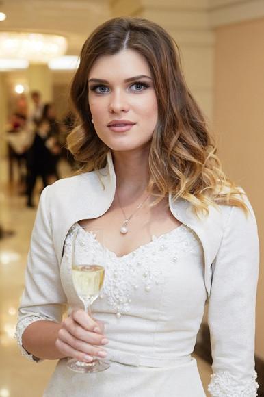 Карина Савко