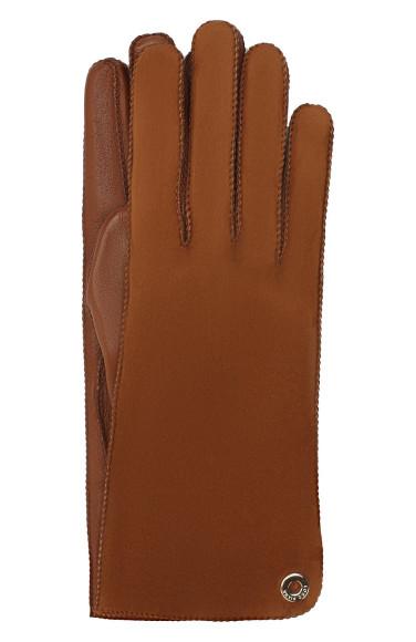 Перчатки Jacqueline, Loro Piana, 56 850 руб.