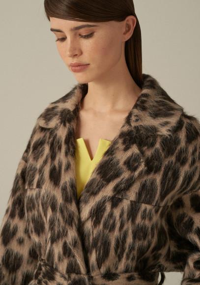 Коллекция пальто osome2some