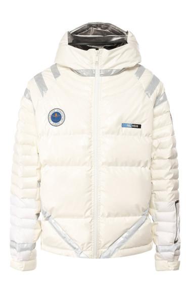 Мужская куртка Undercover (ЦУМ), 252 000 руб.