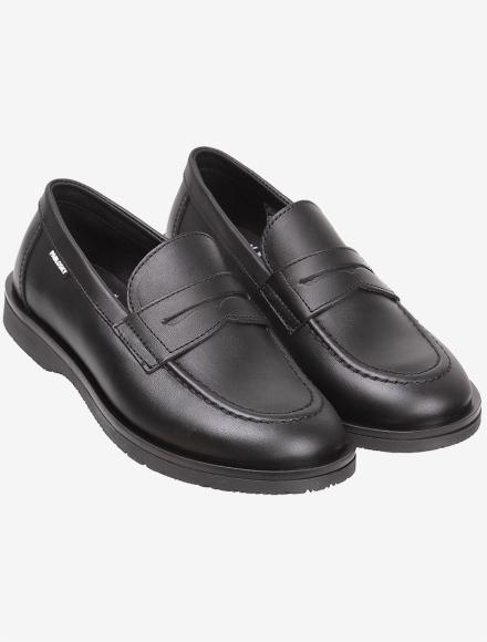 Ботинки Pavlosky («Кенгуру»)