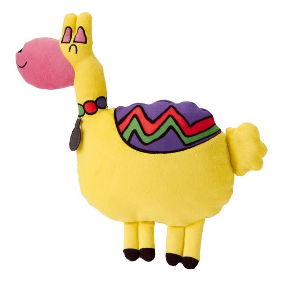 Коллекция детских игрушек Sagoskatt, IKEA