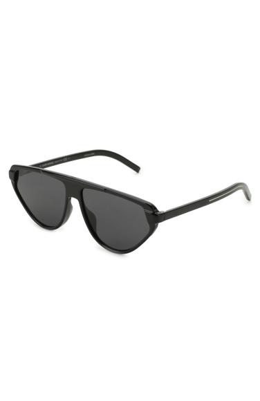 Солнцезащитные очки,DIOR