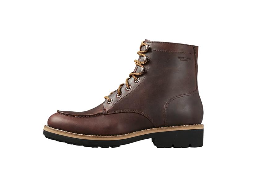Мужские ботинки Vagabond, 12 100 руб. (Vagabond)