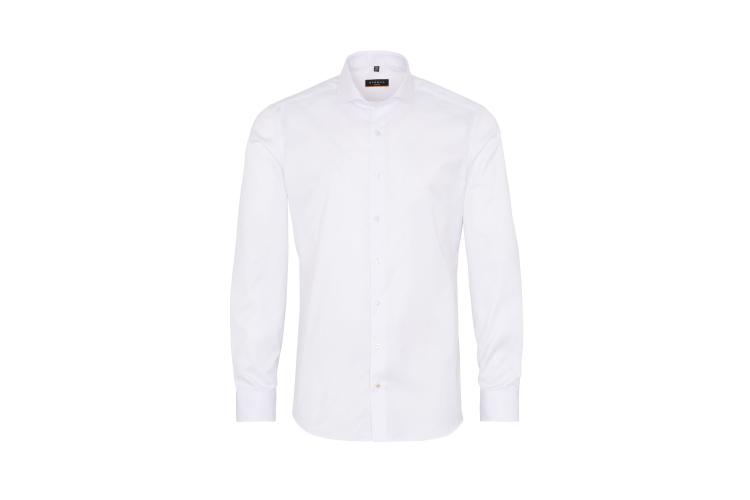 РубашкаEterna,6999 руб. (Eterna)