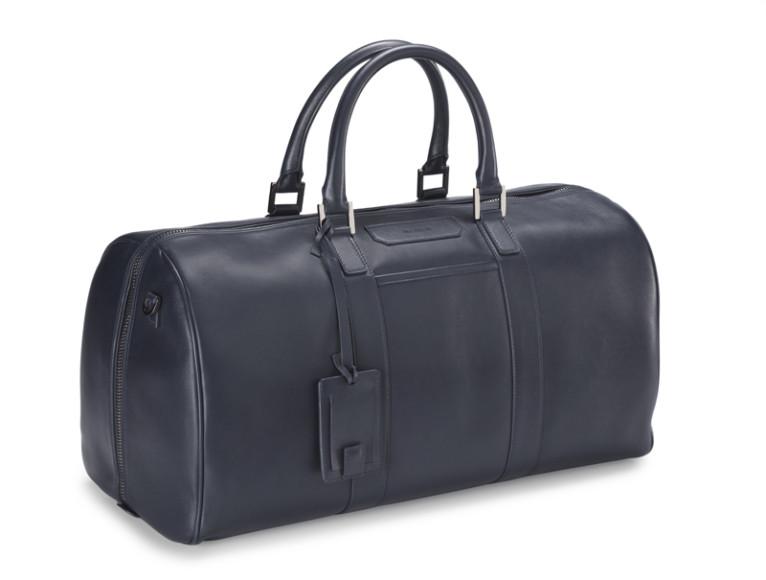 Дорожная сумка Pal Zileri