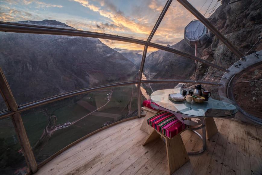 Фото: airbnb.ru