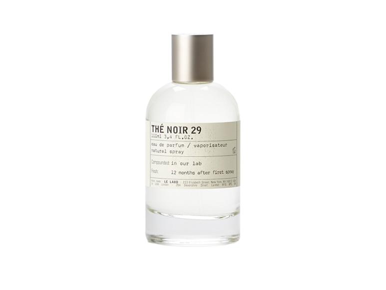 Парфюмерная вода Thé Noir 29, Le Labo, 19 200 руб.