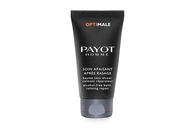 Успокаивающий и восстанавливающий бальзам, Payot