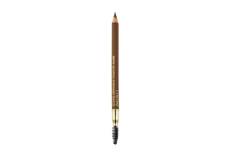 Карандаш для бровей с пудровой текстурой Brôw Shaping Powdery Pencil,Lancôme