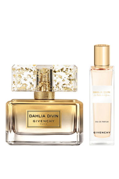 Набор Dalhia Divin Nude, Givenchy