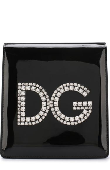 Сумка, Dolce & Gabbana