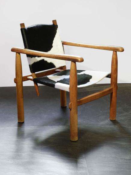 ШарлоттаПерриан, кресло