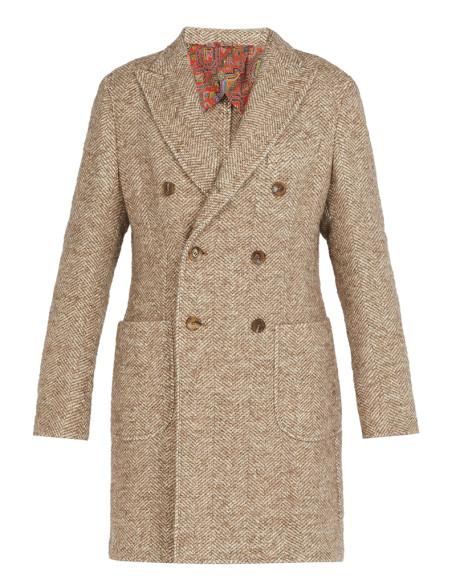 Etro (Matches Fashion) ₽ 82 630