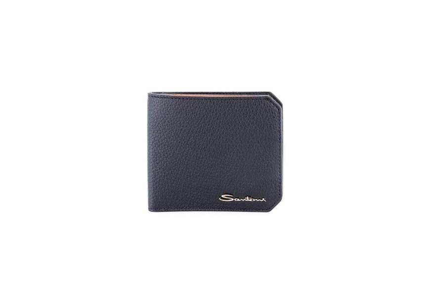 Бумажник Santoni