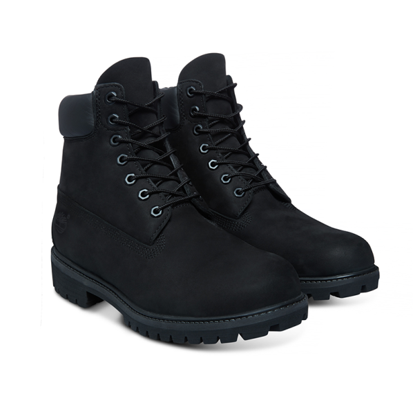 Мужские ботинки Timberland, 19 990 руб.