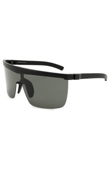 Солнцезащитные очки,MYKITA
