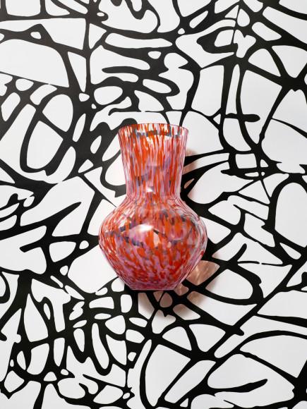 Коллаборация Diane von Furstenberg x H&M Home