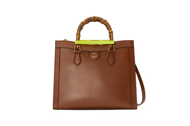 Gucci Diana, 323 100 руб. (Gucci)