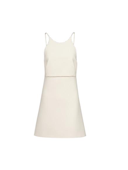 Платье Miu Miu, 127 500 руб. (Miu Miu)