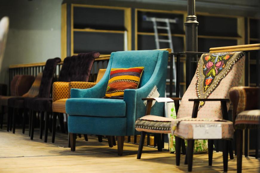 Фото: facebook.com/fchairs/photos
