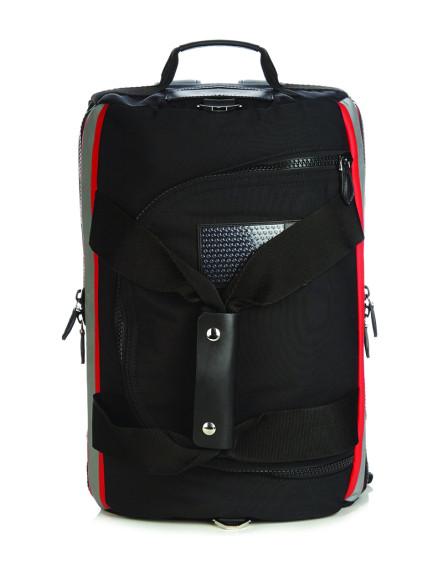 Рюкзак-сумка, Givenchy