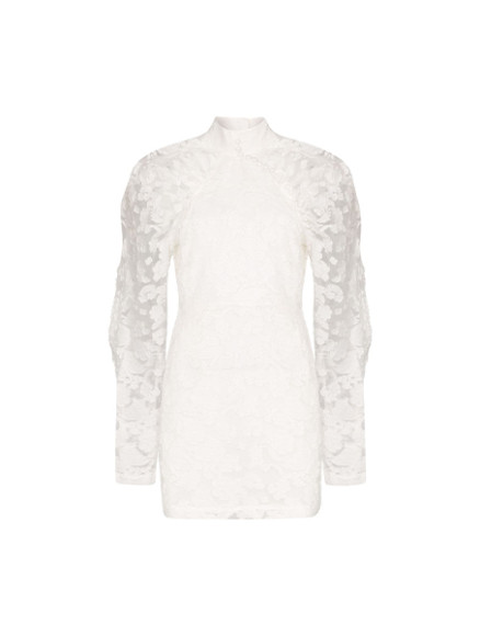 Платье Rotate, 25 838 руб. (farfetch.com)