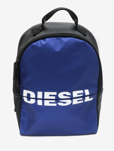 Рюкзак Diesel (Bosco Bambino)