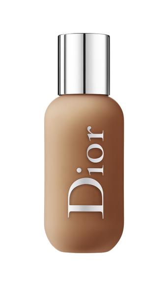 Тональная основа для лица и тела Dior Backstage, оттенок Warm Peach