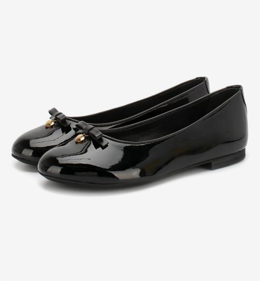 Туфли Dolce & Gabbana (ЦУМ)
