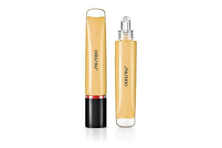 Блеск для губ Shiseido, 2005 руб. («Рив Гош»)