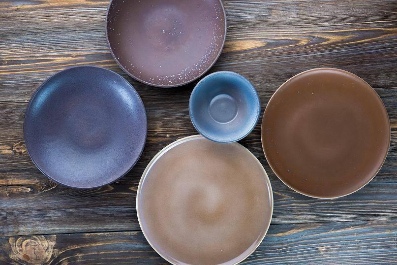 Kenai ceramics