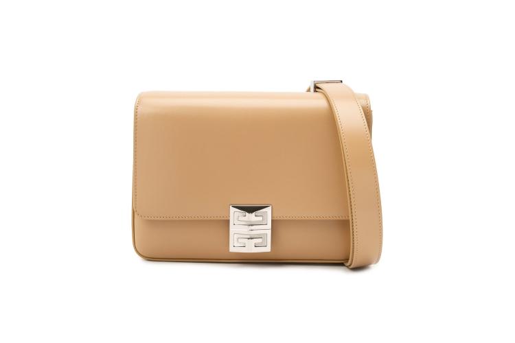 Givenchy 4G medium, 129 000 руб. (ЦУМ)