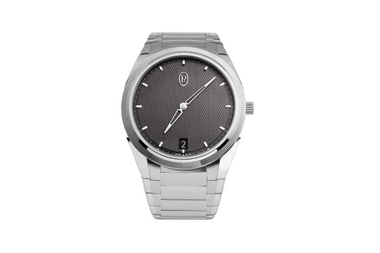 Часы Tonda PFMicro-Rotor, Parmigiani Fleurier