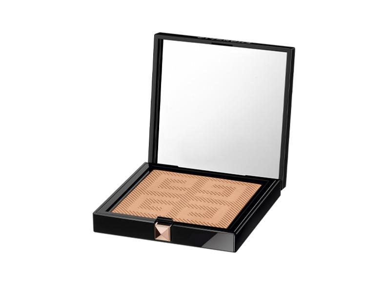 Сияющая пудра для лица Teint Couture Healthy Glow Powder, оттенок 01, Givenchy