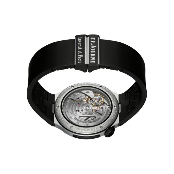 Часы Octa Sport Aluminium, F.P.Journe