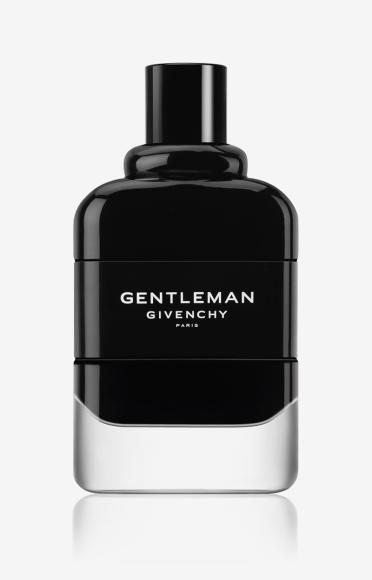 Мужская туалетная вода Givenchy Gentleman («Рив Гош»), 2999 руб.