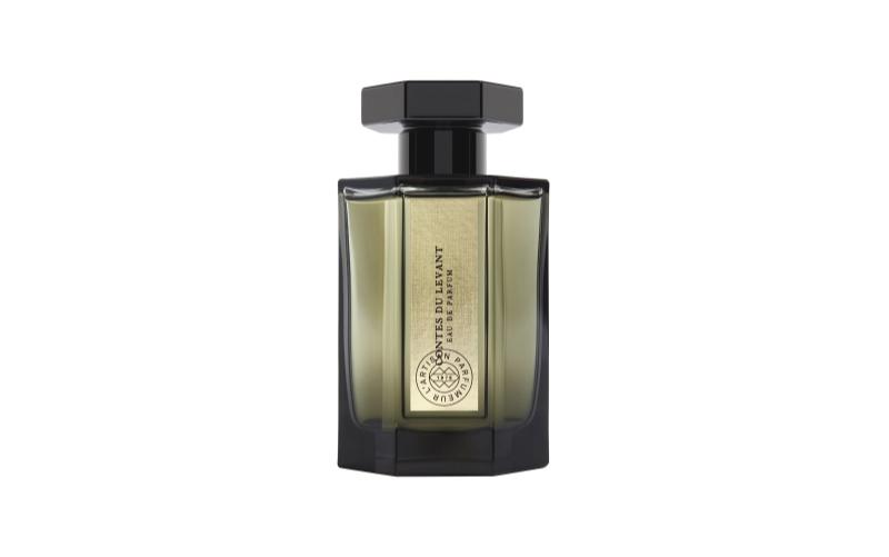 Аромат Contes du Levant, L'Artisan Parfumeur